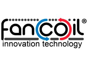 Fancoil